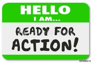 employee-action