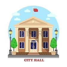mayorruledworld